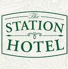 station hotel.jpg