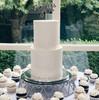 All White Wedding.JPG