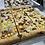 Thumbnail: Mixed Cookie Bars