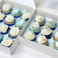Frozen/Moana Cupcakes.JPG
