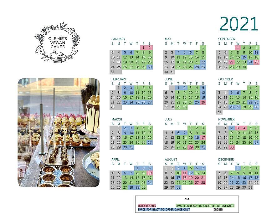2021 Availability Calendar.jpg