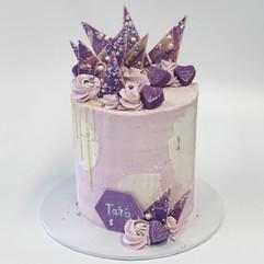 Purple Shards.JPG