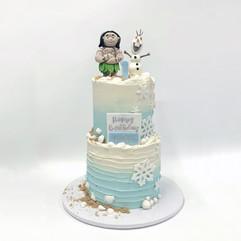 Frozen/Moana.JPG