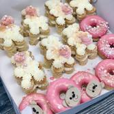 Pink Desserts.JPG