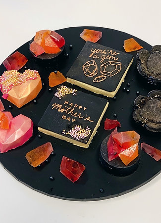 Limited Edition Mother's Day Treat Box