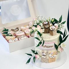Adrianna Cake.JPG