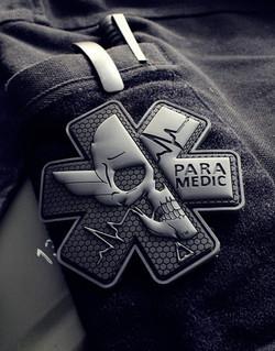 paramedic-vii