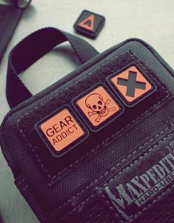 danger-mini-pack-2