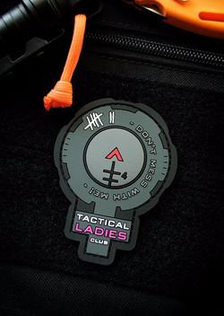 tactical-ladies-club_edited_edited