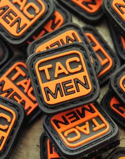 pack-mini-tac-x4-v2e