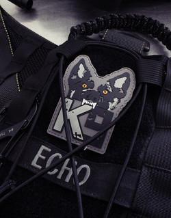 patch-k9-model-2