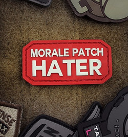 morale-patch-hater1_edited