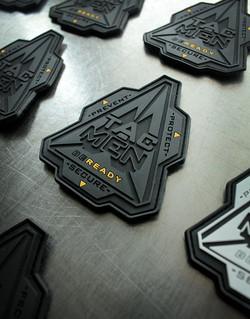 tac-men-v2-official-patch BLK