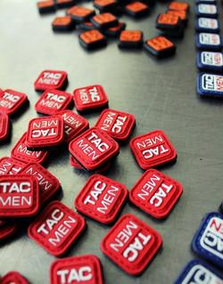 pack-mini-tac-x4-v2a