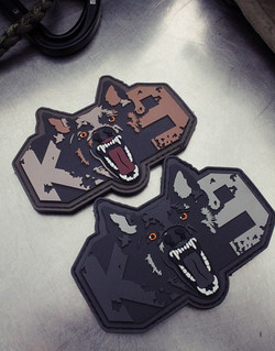 patch-k9-model-1