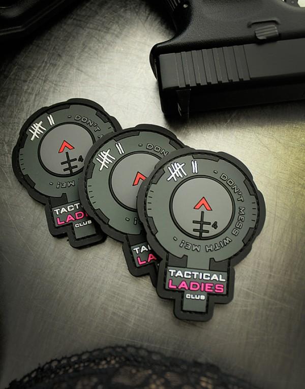 tactical-ladies-club2