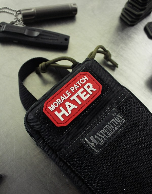 morale-patch-hater4