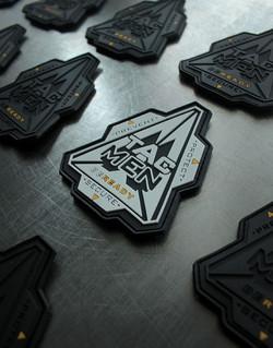 tac-men-v2-official-patch1