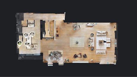 floorplan view.jpg