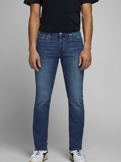 Jeans modello Glenn - SLIM FIT