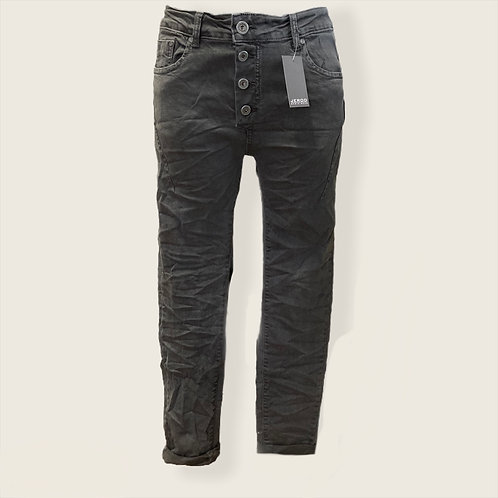 Jeans morbido