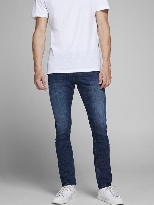 Jeans modello GLENN scuro