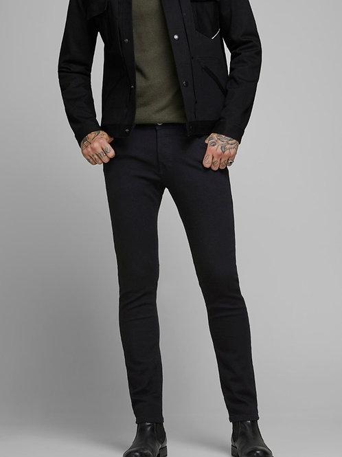Jeans modello Glenn- SLIM FIT