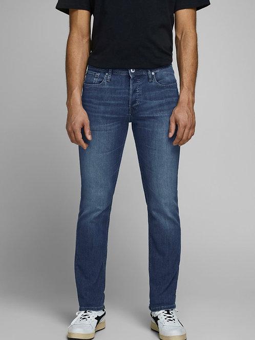 Jeans modello GLENN