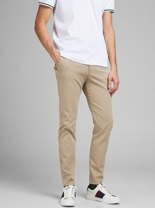 Pantalone SLIM modello MARCO