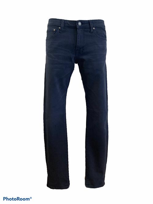 Pantalone modello GLENN