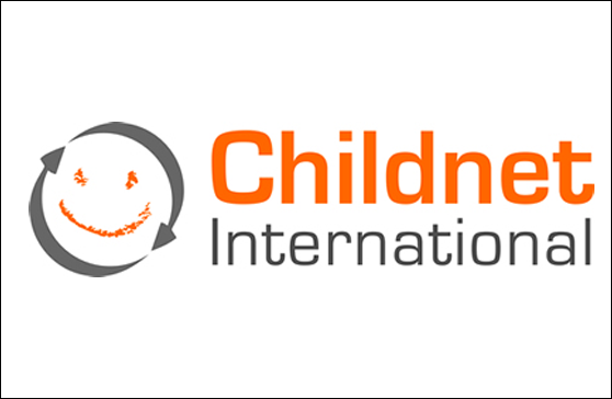 childnet-international
