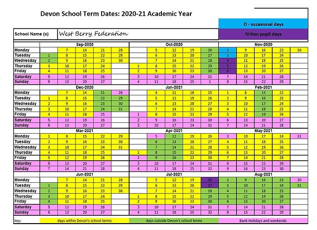 term dates 2020 2021.JPG