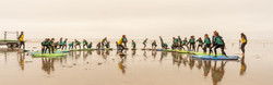 website surf