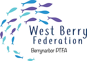 West_Berry_Logo_berry.png