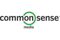 common-sense-for-web