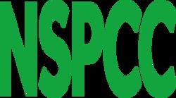 nspcc bigger