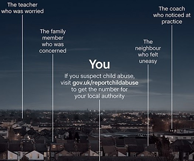DFe poster 2.png