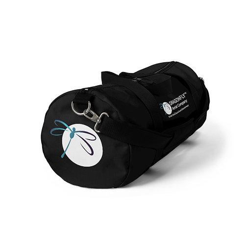 Dragonfly Aerial- Duffel Bag