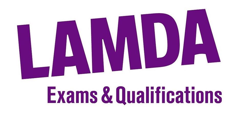 lamda-exams-woapa--i5f4ih.jpg