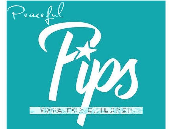 peaceful pips.jpg