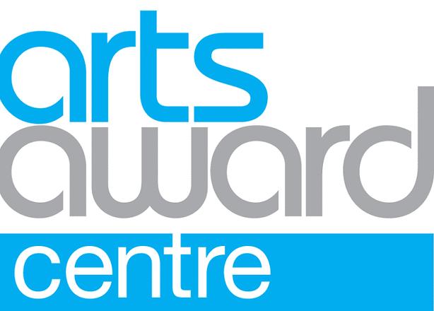 Arts-Award-logo-text-1-754x540.png
