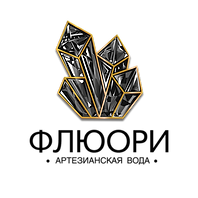 лого на белом.png