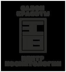 лого пнг 1.png