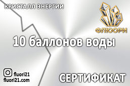 10.jpg
