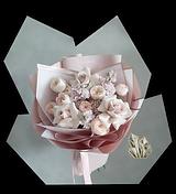 цветок35.PNG