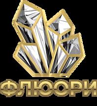 кристал и надпись2.png