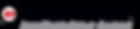 dunlop-copyright-logo.png