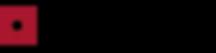 Logo Finnat 231x58.png