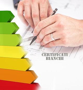 certificati-bianchi-cosa-sono.jpg