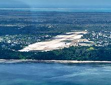 Mafia_Airport_Aerial_View.jpg